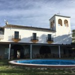 Photo of Hacienda El Santiscal