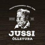 Pub Jussi Olletuba