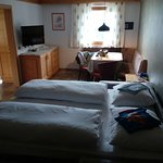 Photo of Hotel Ciasa Tama