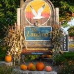 Zdjęcie The Landing Resort