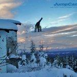 JumpCamp Foto