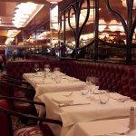 Photo of Brasserie L'Europeen