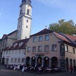Hotel Gasthof Stift Foto