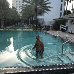 Foto de National Hotel Miami Beach