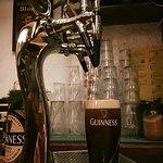 Zdjęcie Falls Road italian & Irish Pub