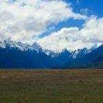 Photo de Fiordland National Park (Te Wahipounamu)