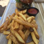 Photo of Beacon Pub & Eatery