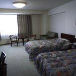 Photo of Daisen Royal Hotel