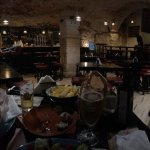 Photo of Kidra Pub