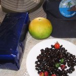 Get real 100% Kona Coffee when you shop and spend your good kala=$ in HI