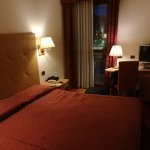 Photo of Hotel Sporting Trento