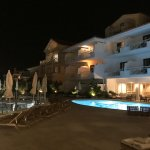 Photo de The Albatroz Hotel
