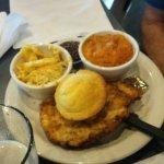 West Cobb Diner