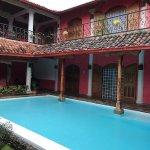 Foto Hotel Casa del Consulado
