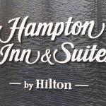 Foto de Hampton Inn & Suites Downtown Vancouver