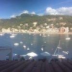 Citric Hotel Soller Foto