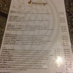 Photo of Restaurante Maracaju