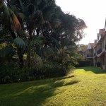 Ramada Resort Dunsborough Foto