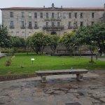 Foto de Museo de Pontevedra