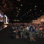 Photo of Orange County Convention Center