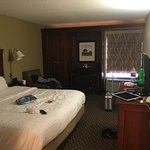 Photo of Hampton Inn Detroit Northville