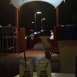 Snook's Bayside Restaurant Foto