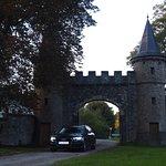 Photo de Château de Harzé