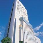 Photo de ANA Crowne Plaza Hotel Grand Court Nagoya