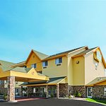 Photo of La Quinta Inn & Suites Spokane Valley