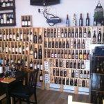 Garrageira e Cerveja Artesanal