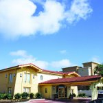 Photo of La Quinta Inn Clute Lake Jackson