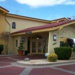 Photo of La Quinta Inn Reno