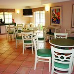 La Quinta Inn Tuscaloosa Foto