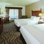 Foto de La Quinta Inn & Suites Great Falls