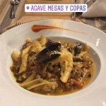 Foto de Agave Mesas y Copas