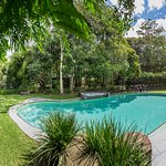 Spicers Tamarind Retreat Photo