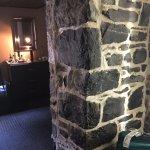 Photo de Hotel Sainte-Anne