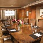 Rockefeller Room