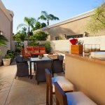 Photo of Phoenician Residences, Luxury Collection