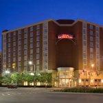 Photo of Hilton Garden Inn Detroit Downtown