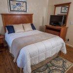Foto de Affordable Corporate Suites