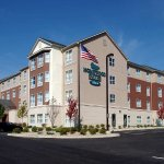 Photo de Homewood Suites by Hilton Bloomington