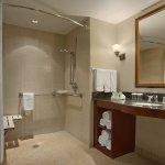 Homewood Suites by Hilton Cambridge-Waterloo, Ontario Foto