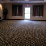 Photo of Homewood Suites by Hilton Bakersfield