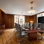 Goldcoast Boardroom