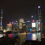 Photo de Waldorf Astoria Shanghai on the Bund