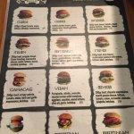 صورة فوتوغرافية لـ Roraima Burgers