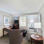 Photo of Homewood Suites Tampa Airport - Westshore