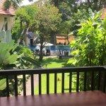 Foto de Lanna Dusita Boutique Resort by Andacura
