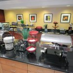 Photo of Homewood Suites by Hilton Newtown - Langhorne, PA